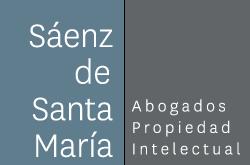 Sáenz de Santa María Abogados